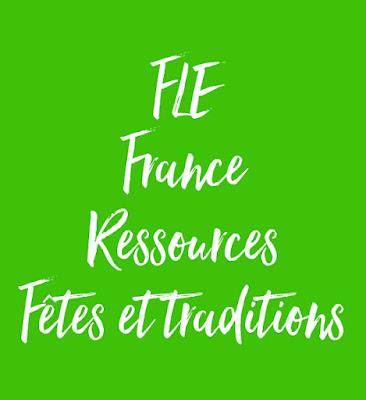 http://ticsenfle.blogspot.com.es/2015/03/ressources-pour-travailler-les-fetes-et.html