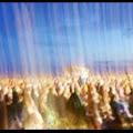 Inilah Tempat Turunnya Nabi Isa di Akhir Zaman, dan 7 Ciri Kedatangannya