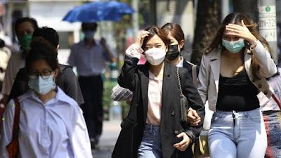 thailand_pandemic