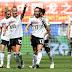 Meninas da Alemanha iniciam busca pelo tri mundial com vitória suada sobre a China