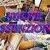 ASSUNZIONE DI INFERMIERI IN FRIULI: PREVISTI 73 CONTRATTI A TEMPO DETERMINATO