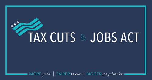 benefits of the fairtax act