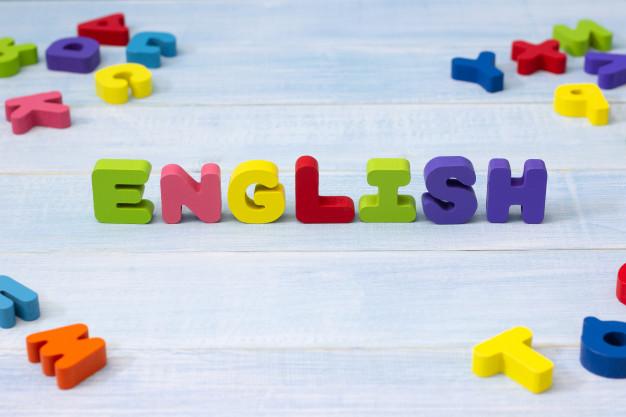 Kiat Mempelajari Bahasa Inggris dengan Cara yang Lebih Mudah