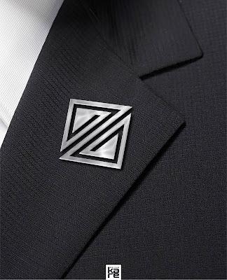 Logo Tasarım, logo dizayn, marka logosu, amblem tasarımı, ceket, şirket logosu, tekstil