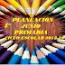 PLANEACIÓN (junio) 4° PRIMARIA CICLO ESCOLAR 2018-2019.