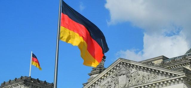 Mengapa Kita harus Belajar Bahasa Jerman? Pentingnya dan Manfaat Belajar Bahasa Jerman
