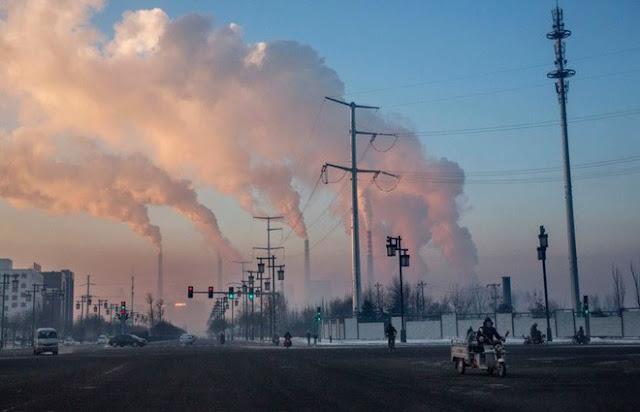 """Chuyên gia Mỹ: Vành đai và Con đường đang """"phá hủy"""" thế giới"""