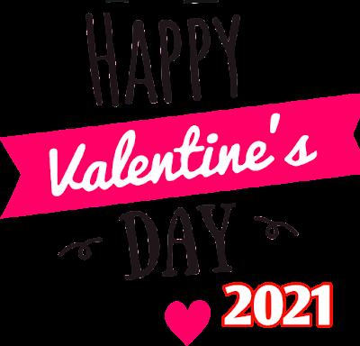 ucapan hari valentine day 2021 untuk suami dan istri
