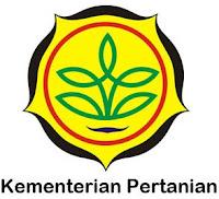 Info Penerimaan Pegawai PNS di Kementerian Pertanian Terbaru September Tahun 2016
