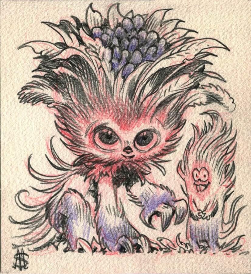 06-Capucine-Stan-Manoukian-www-designstack-co