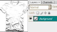 cara-membuat-desain-baju-ala-clothing-distro-dengan-photoshop