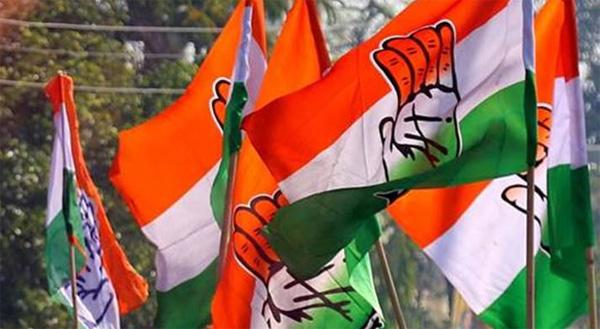 News, Thiruvananthapuram, Kerala, Election, Trending,Candidate list: Issues in congress