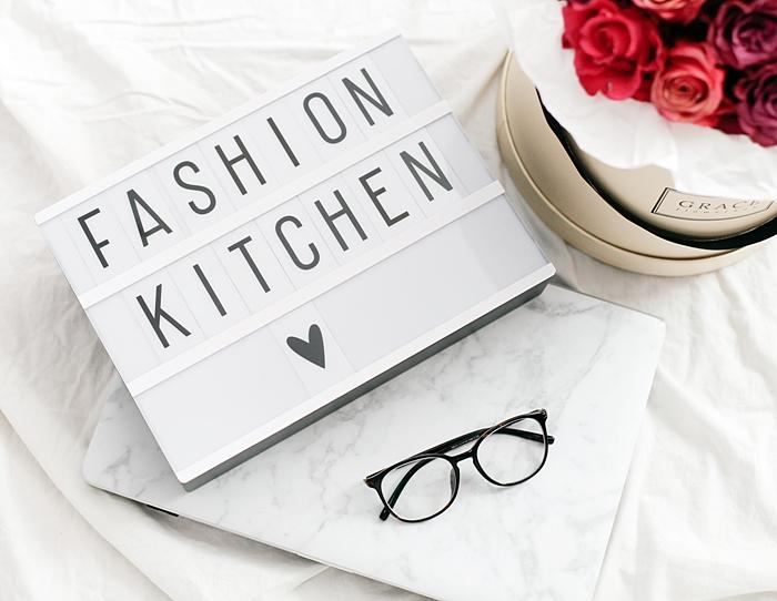 wie verdient man als blogger eigentlich geld fashion kitchen. Black Bedroom Furniture Sets. Home Design Ideas