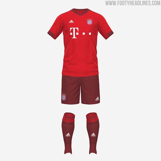 FC Bayern M/ünchen Schl/üsselanh/änger Chip