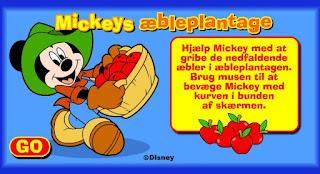 http://pt.yupis.org/jogos/mickeys-aebleplantage/