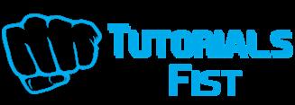 Tutorialsfist.com