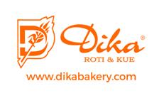 Lowongan Kerja di Dika Bakery & Cake - Solo (SPV HRD, Security, AE, Produksi, Pramuniaga Mobil Toko, Pramuniaga Outlet)