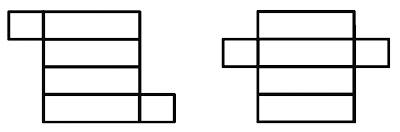 jawaban-halaman-19-kelas-6-tema-5