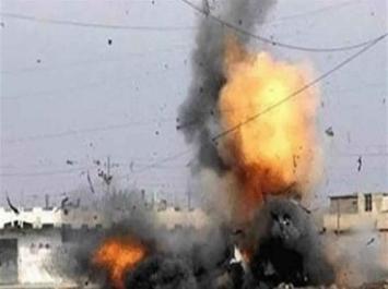 شاهد اول صورة للحظة محاولة إغتيال محافظ تعز في عدن وسكرتيرة يكشف عن خطورة اصابته