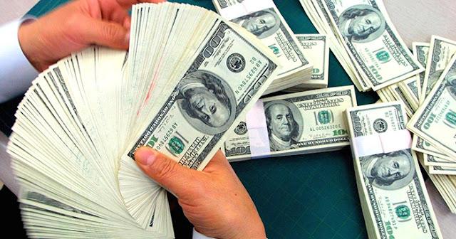 Сколько денег можно заработать онлайн? Лучшие способы заработка