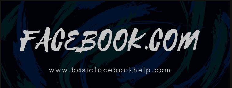 Fsbuk com