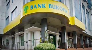Informasi Lowongan Kerja Terbaru Bank Bukopin Tahun 2016