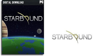 Starbound Download for PC