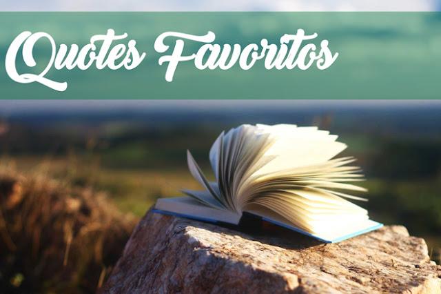 quotes-favoritos-hora-da-leitura
