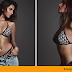 Bikini-clad Tara Sutaria sends the Temperature Soaring with her Hourglass Figure