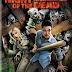 Película: Night of the Animated Dead - Horror Hazard