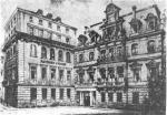 Bankhaus J. H. Stein in Köln