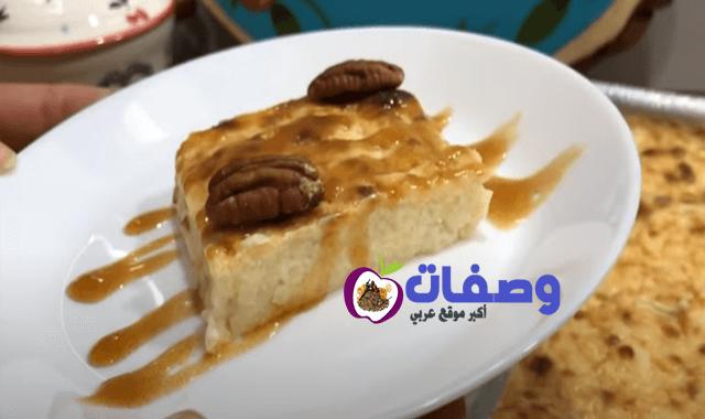 العزيزية لحر الصيف فاطمه ابو حاتي