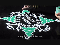 xmas-kolam-with-tree-bells-9.jpg