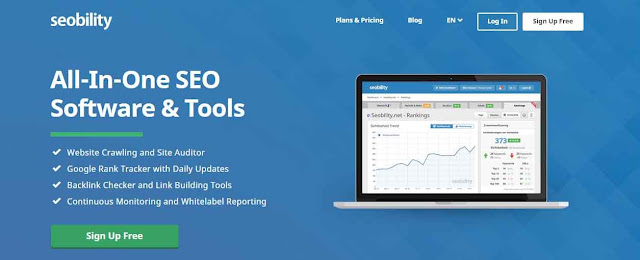 SEObility, Website SEO checker, Website Checker,website analyser, site audit, Blogging Tools, Blogging Tools, For Beginner, Blogging Tools and Resources, Writing Tools, Blogging Tools For Blogger, Blogging Tools, For WordPress, Hindi, 2020,