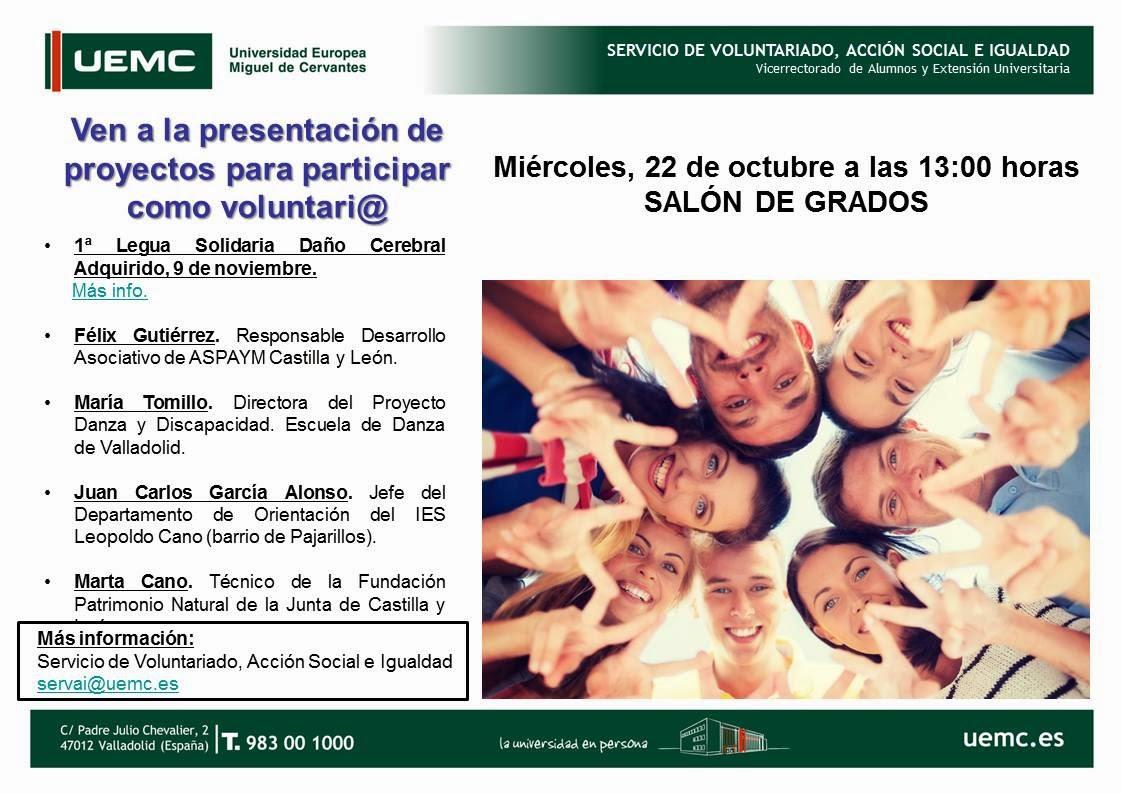 http://www.uemc.es/eventos/sesion-informativa-sobre-voluntariado