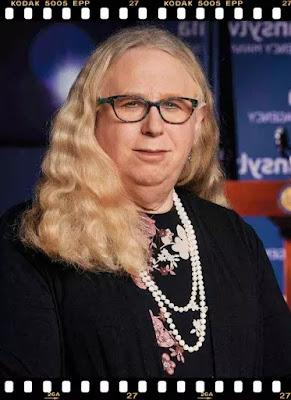 doctor rachel levine biografie de transgender in guvernul american