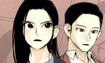 Baca Webtoon Dateclip Full Episode
