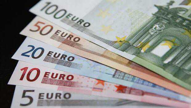 سعر اليورو بالريال سعر صرف اليورو مقابل الريال سعر الدولار مقابل اليورو سعر اليورو في السوق السوداء سعر اليورو مقابل الدرهم سعر اليورو اليوم فى السوق السوداء سعر اليورو مقابل الريال سعر اليورو في السوق السوداء اليوم اسعار اليورو فى السوق السوداء سعر صرف اليورو مقابل الدرهم سعر اليورو مقابل الدينار سعر صرف اليورو مقابل الدولار سعر اليورو في السوق السوداء اليوم 2019 سعر الدولار مقابل اليورو اليوم سعر صرف اليورو مقابل الدينار سعر اليورو فى السوق السوداء سعر اليورو اليوم مقابل الدرهم سعر اليورو اليوم مقابل الدولار قيمة اليورو بالدرهم اسعار اليورو مقابل الريال سعر عملة اليورو سعر اليورو اليوم في السكوار سعر صرف اليورو في السوق السوداء اسعار اليورو اليوم في السوق السوداء سعر اليورو بالدرهم سعر اليورو اليوم مقابل الريال سعر صرف الدولار مقابل اليورو سعر اليورو مقابل الدولار اليوم سعر اليورو مقابل الدرهم اليوم سعر صرف الريال مقابل اليورو سعر اليورو للدولار سعر اليورو مقابل الريال اليوم سعر اليورو اليوم في السوق السوداء سعر اليورو اليوم السوق السوداء سعر اليورو فى السوق السوداء اليوم سعر الريال مقابل اليورو سعر صرف اليورو مقابل الدولار اليوم اسعار اليورو اليوم في السكوار اسعار اليورو مقابل الدرهم سعر الدينار مقابل اليورو سعر الدرهم مقابل اليورو سعر الصرف من اليورو الى الدولار سعر صرف اليورو مقابل الدرهم اليوم كم سعر اليورو على الدولار سعر اليورو بالنسبة للدولار اليوم سعر صرف الدولار مقابل اليورو اليوم سعر اليورو على الدينار سعر الزلوتي مقابل اليورو سعر يورو مقابل كرونا سويدي سعر اليورو بالعراقي سعر اليورو مقابل الدولار مباشر كم سعر اليورو مقابل الدولار اليوم اسعار اليورو والدولار اليوم سعر اليورو مقابل الريال العماني سعر اليورو مقابل كرونا سويدي سعر صرف اليورو مقابل الجنيه الاسترليني سعر الجنيه اليورو سعر صرف الريال العماني مقابل اليورو كم سعر اليورو بالمصري ما هو سعر صرف اليورو مقابل الدولار سعر الصرف يورو ريال سعر صرف اليورو مقابل درهم مغربي سعر اليورو ع سوري توقعات اسعار اليورو دولار اليوم سعر اليورو بالدرهم اليوم سعر اليورو على الريال اسعار العملات يورو مقابل الدولار سعر اليورو مقابل دولار كم هو سعر اليورو مقابل الدولار سعر يورو مقابل ريال قطري سعر الصرف من يورو الى ريال 