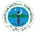Pakistan Medical Commission (PMC) National MDCAT 2020-21 Syllabus