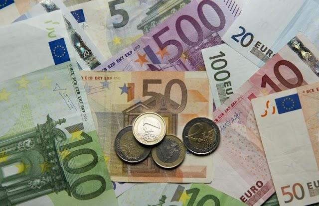 Prosječna zarada u maju 513 eura