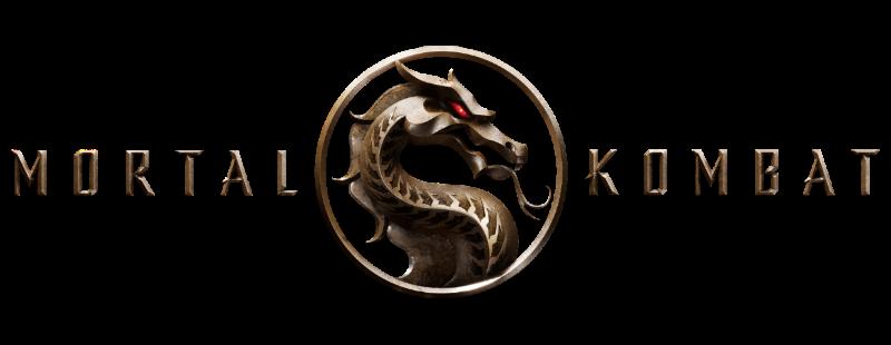 Mortal Kombat 2021 English 720p HDRip