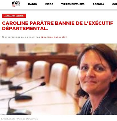 http://www.radiorezo.fr/news/caroline-paratre-bannie-de-l-executif-departemental-24885