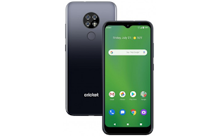 cricket-wireless-ovation-now-available