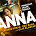 Hanna [Cine]