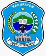 Pengumuman CPNS PEMKAB Buton Tengah formasi  Pengumuman CPNS Kabupaten Buteng (Buton Tengah) 2021