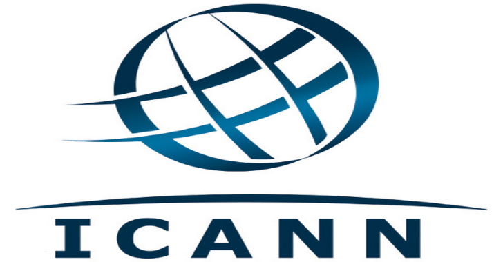 ICANN Blocks Controversial Sale of .org Domain : Why