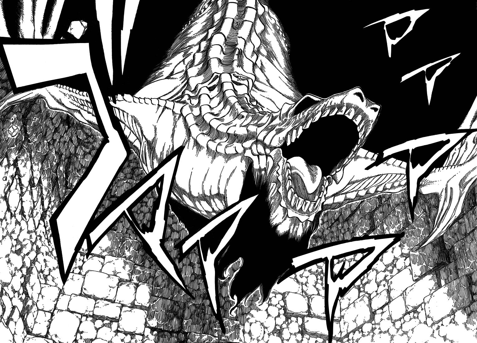 Monster Hunter Orage ตอนที่ 11 TH แปลไทย