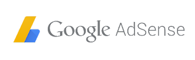 Adsense Fast Approval Trick