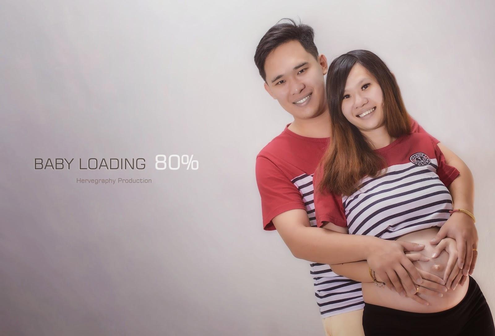 Baby loading 80 jezz