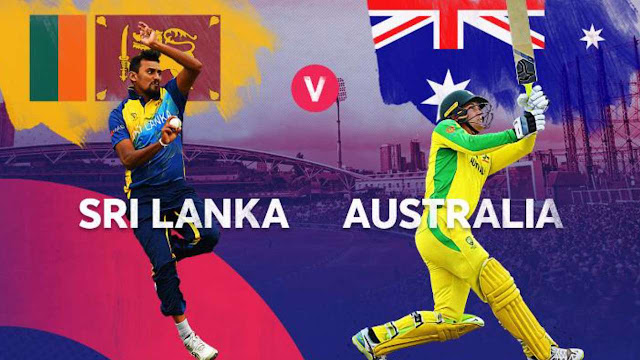 Sri Lanka tour of Australia 2022 Schedule and fixtures, Squads. Australia vs Sri Lanka 2022 Team Match Time Table, Captain and Players list, live score, ESPNcricinfo, Cricbuzz, Wikipedia, International Cricket Tour 2022.